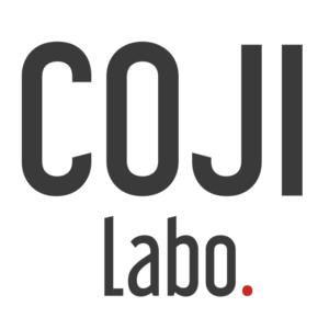 長女が幸せになるためのWebメディア。COJILabo.(コジラボ)